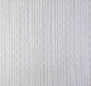 Tapet 46-T104 Kåbergs