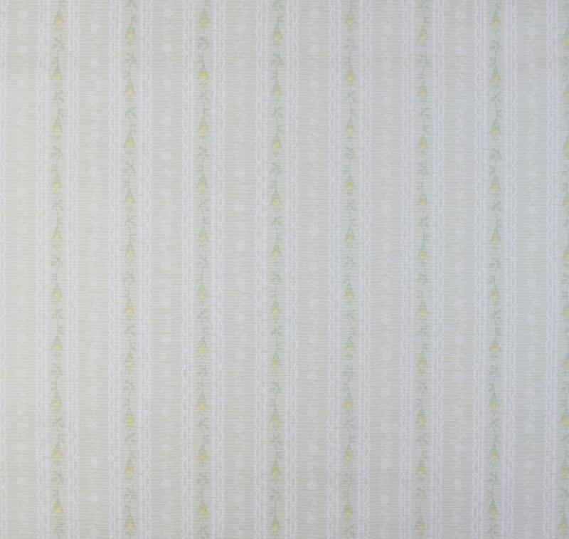 Tapet 48-T104 Kåbergs