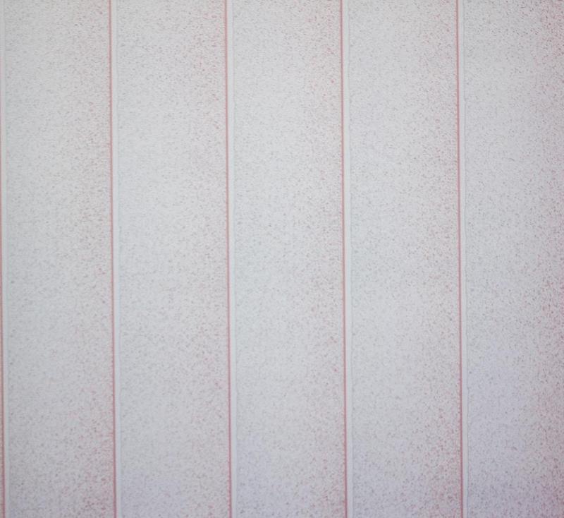 Tapet 6021-0546 Kåbergs