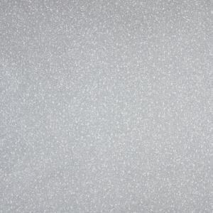 Tapet 6133-2-1 Kåbergs