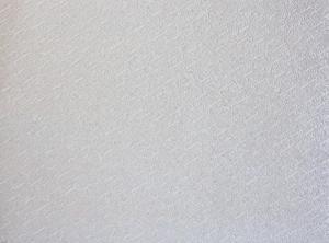 Tapet 616391-01-88 Kåbergs