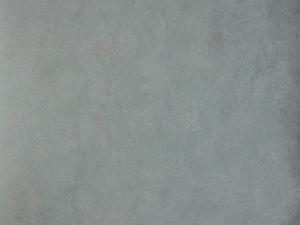 Tapet 709-2012 Zemi