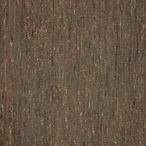 "Tapet 790-13 AB Carma ""carmalin tweed"""