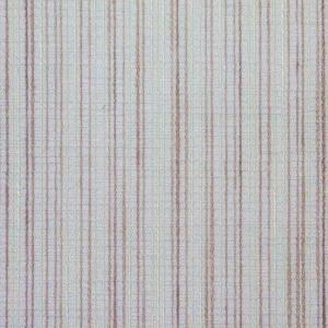 "Tapet 821-081 Anneplas AB ""Wall-rit textil"""