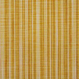 "Tapet 823-081 Anneplas AB ""Wall-rit textil"""