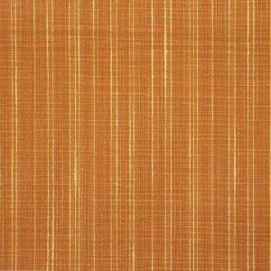 "Tapet 824-081-05-75 Anneplas AB ""Wall-rit textil"""
