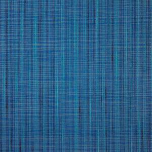 "Tapet 828-081 Anneplas AB ""Wall-rit textil"""