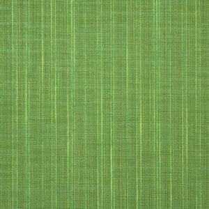 "Tapet 829-081 Anneplas AB ""Wall-rit textil"""