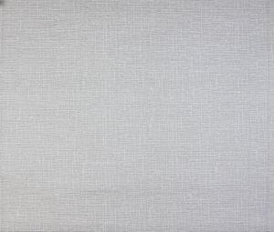 Tapet 8329-81 Zemi