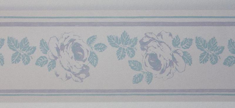Bård 909-03 Asti