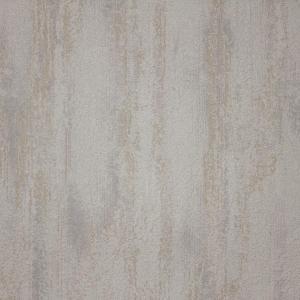 Tapet 9966-1-5 Studio Walldeco