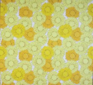 Tapet H9099-19 Sunworthy