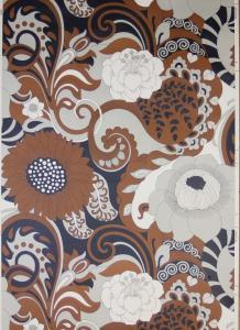 Tapet S1565-19 Sunworthy Stylist Jularosa