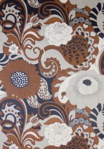 Tapet S1565-10 Sunworthy Stylist Jularosa