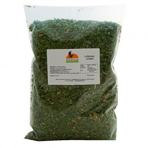 Air-dried Chives 200 grams