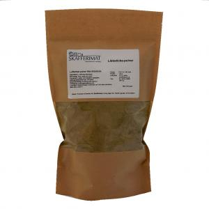 Air dried Lovage 500 grams