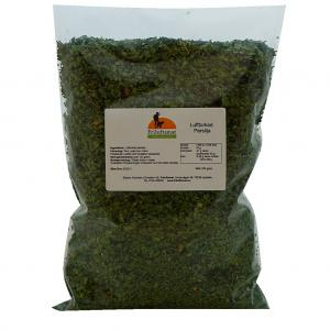 Air dried parsley 200 grams