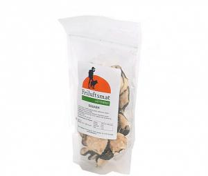 Air-dried Squash 40 grams