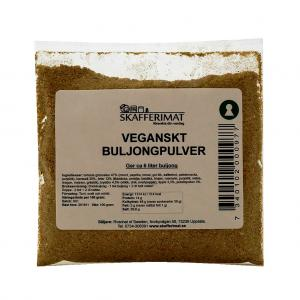 Vegan Broth Powder 130 grams