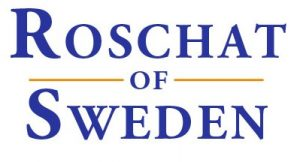 Roschat of Sweden