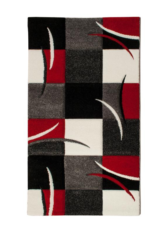 Leyton Orient Röd