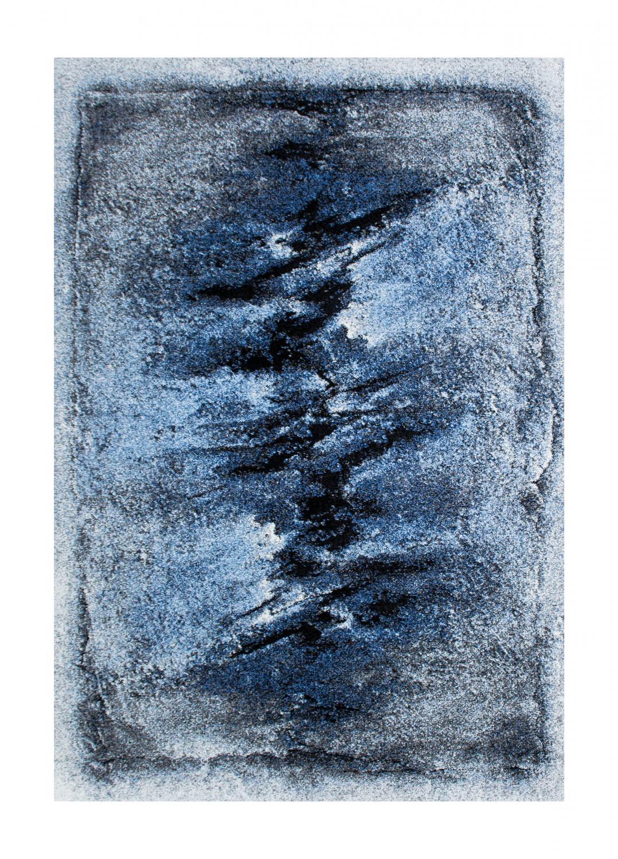 Arte Blu