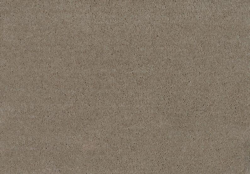 Bamboo Touch 270 Almond - Fast bredd 400 & 500 cm