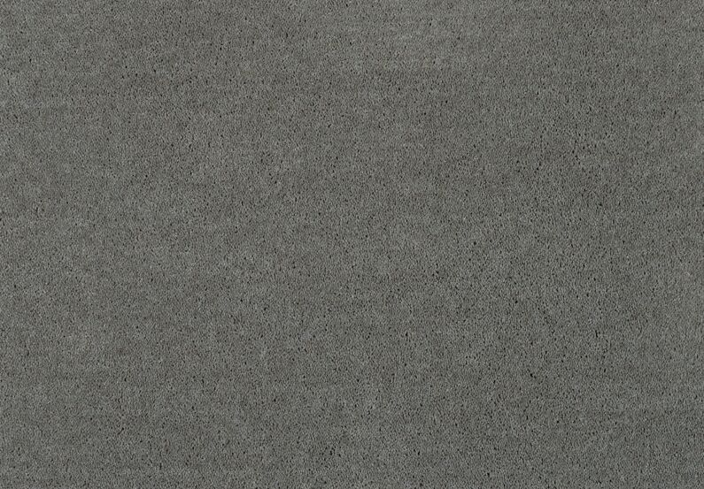 Bamboo Touch 810 Charcoal - Fast bredd 400 & 500 cm