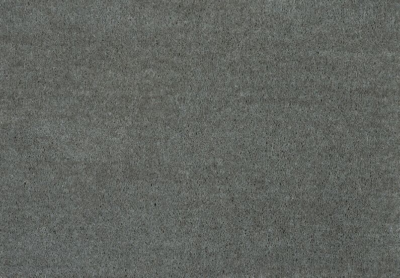 Bamboo Touch 820 Slate - Fast bredd 400 & 500 cm