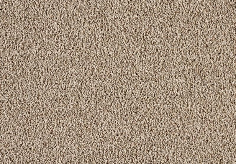 Beauty 231 Sand - Fast bredd 400 cm