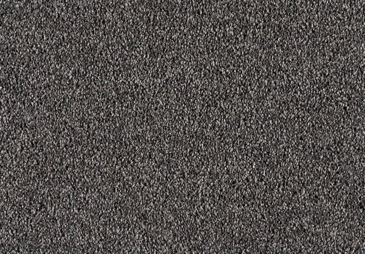 Beauty 421 Cornstalk - Fast bredd 400 cm