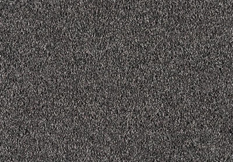 Beauty 411 Nightshade - Fast bredd 400 cm