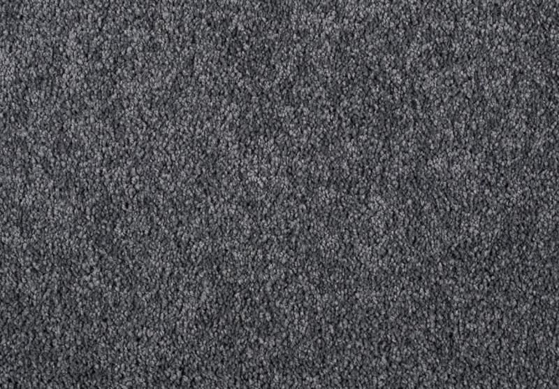 Beauty 560 Graphite - Fast bredd 400 cm