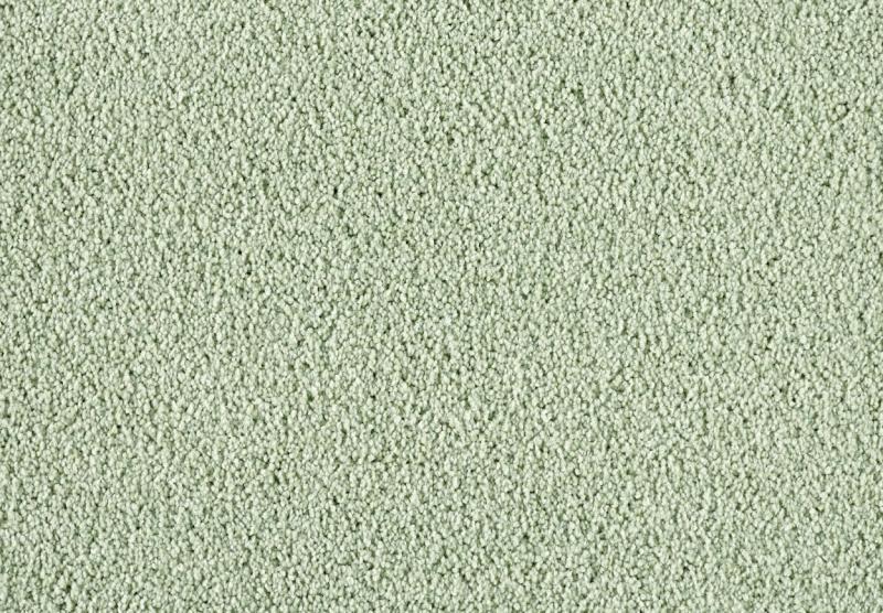 Beauty 641 Mint - Fast bredd 400 cm