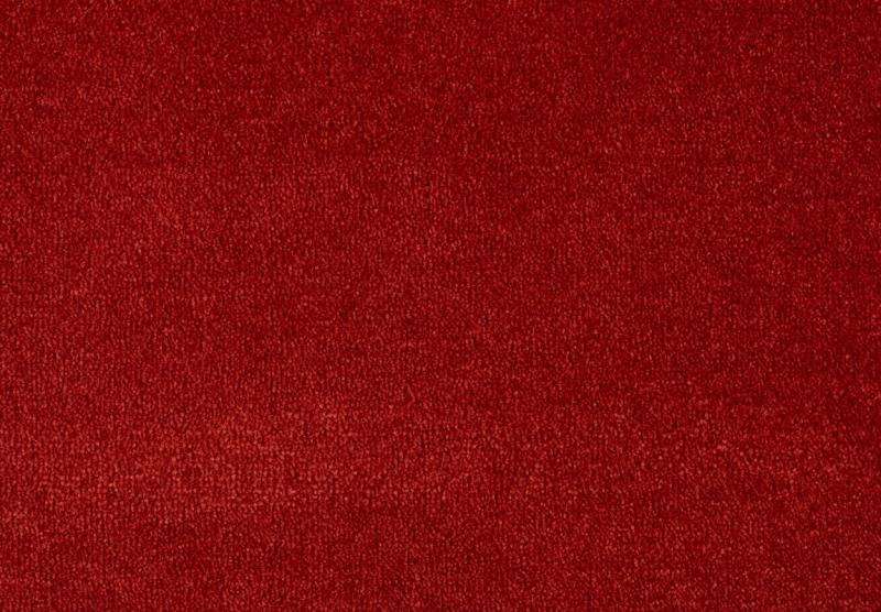 Bella Donna 330 Dark Red - Fast bredd 400 & 500 cm
