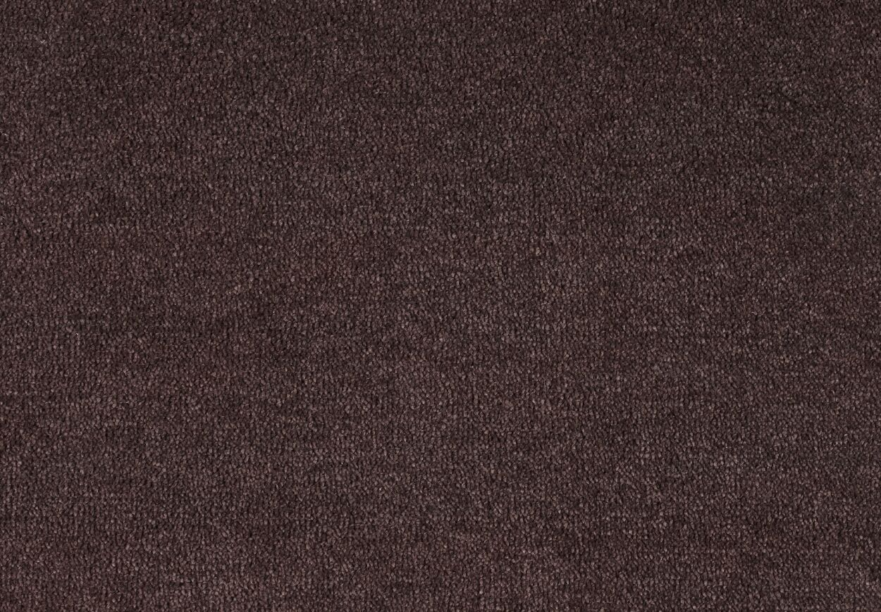 Bella Donna 410 Leather - Fast bredd 400 & 500 cm