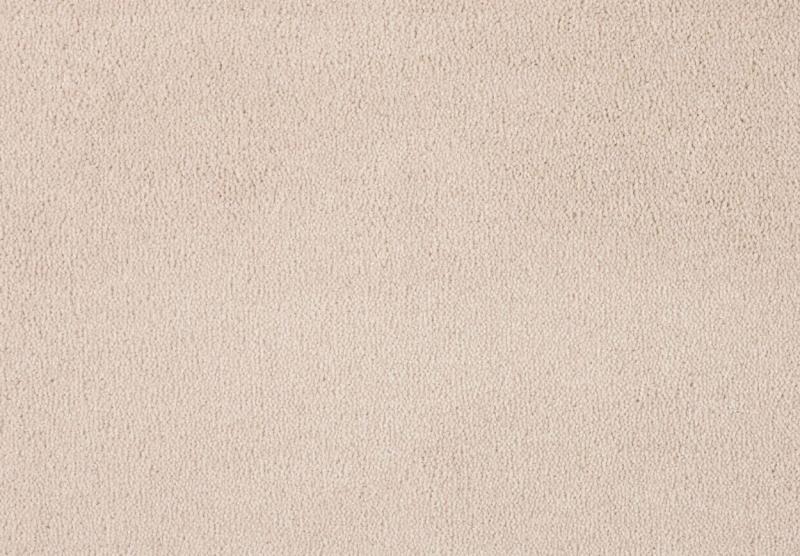 Bella Donna 450 Sand- Fast bredd 400 & 500 cm