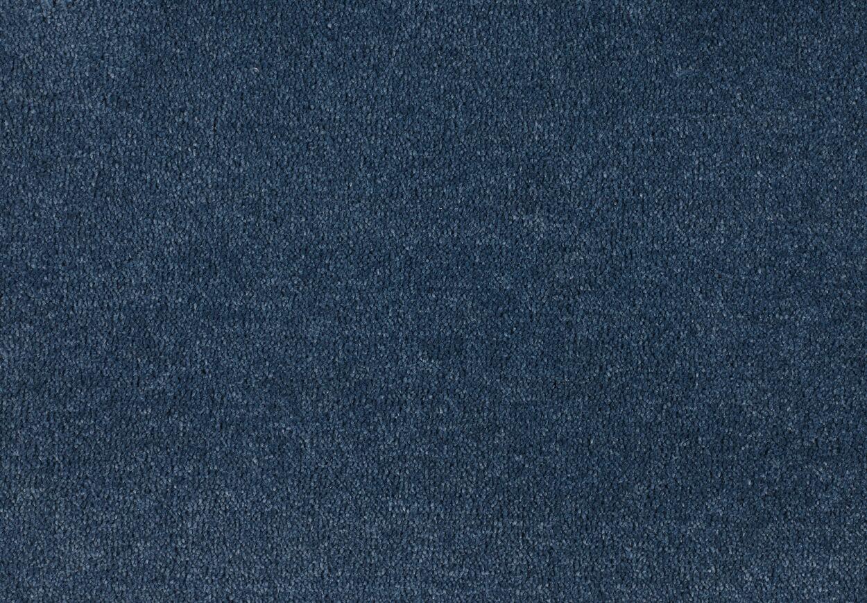 Bella Donna 720 Blue Lagoon - Fast bredd 400 & 500 cm