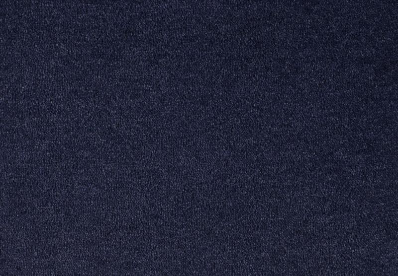 Bella Donna 790 Midnight - Fast bredd 400 & 500 cm