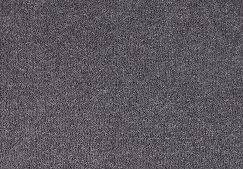 Bella Donna 840 Grey Wolf - Fast bredd 400 & 500 cm