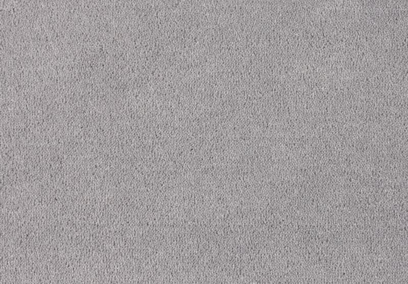 Bella Donna 860 Granite - Fast bredd 400 & 500 cm