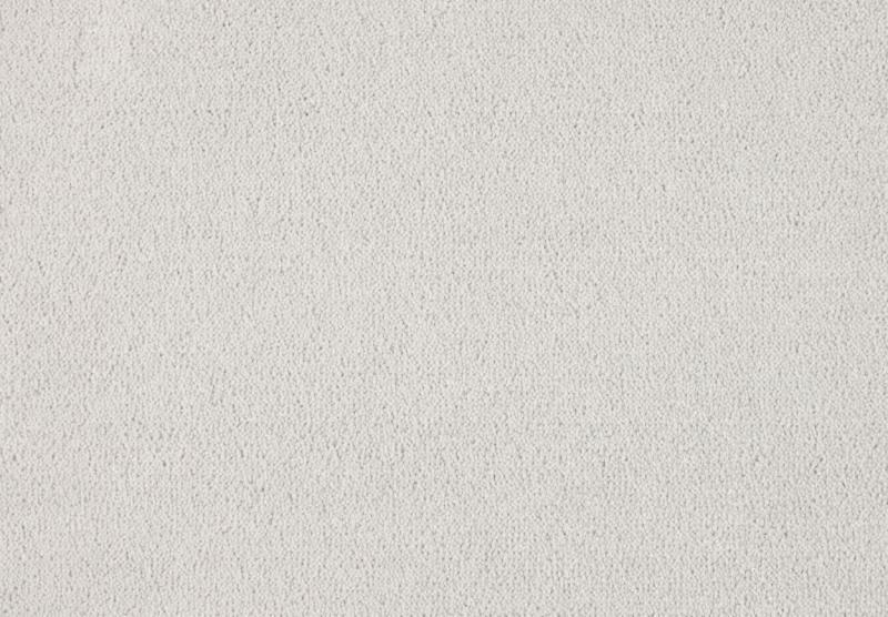 Bella Donna 870 Silver - Fast bredd 400 & 500 cm