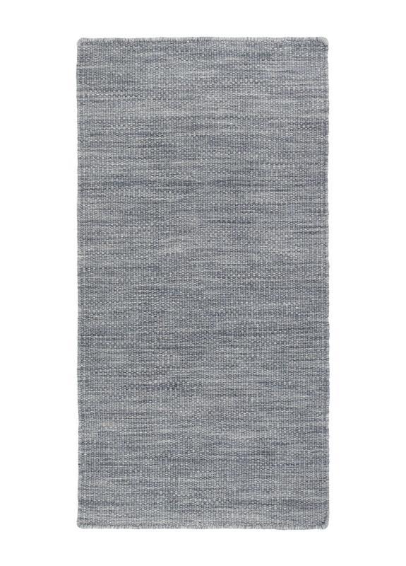 Vasa Blå