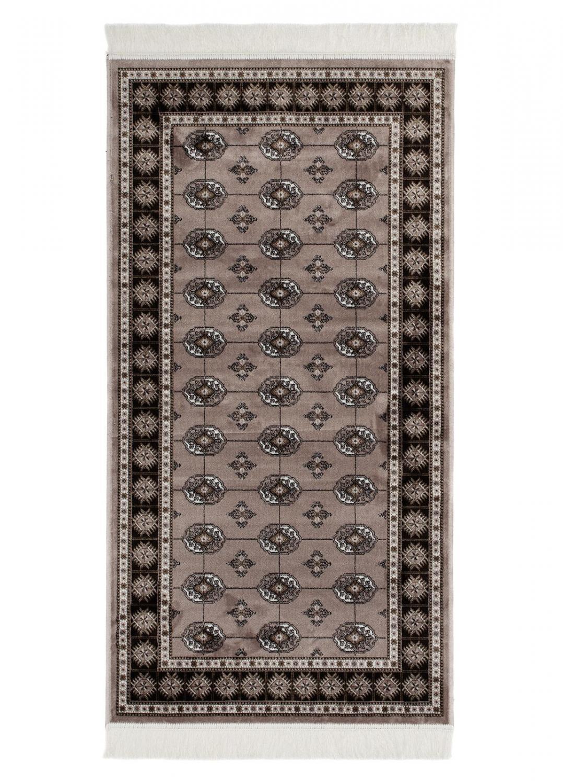 Bukhara Grå