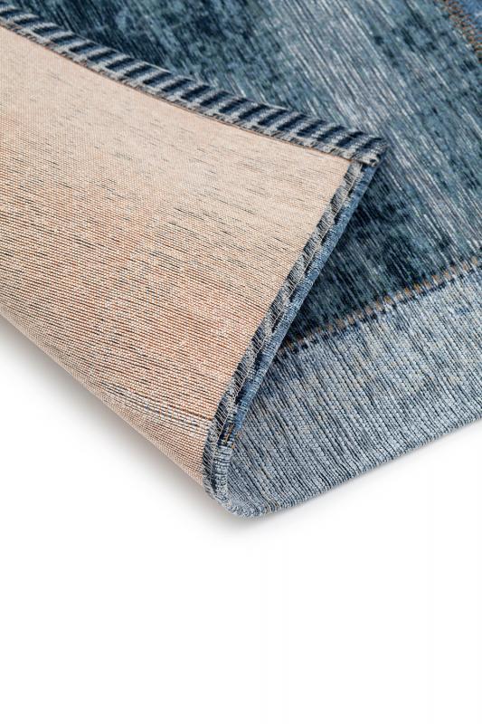 Carlucci Jeans-Blå