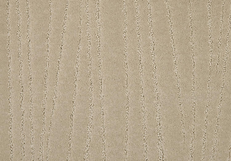 Carve Linea 251 Magnolia - Fast bredd 400