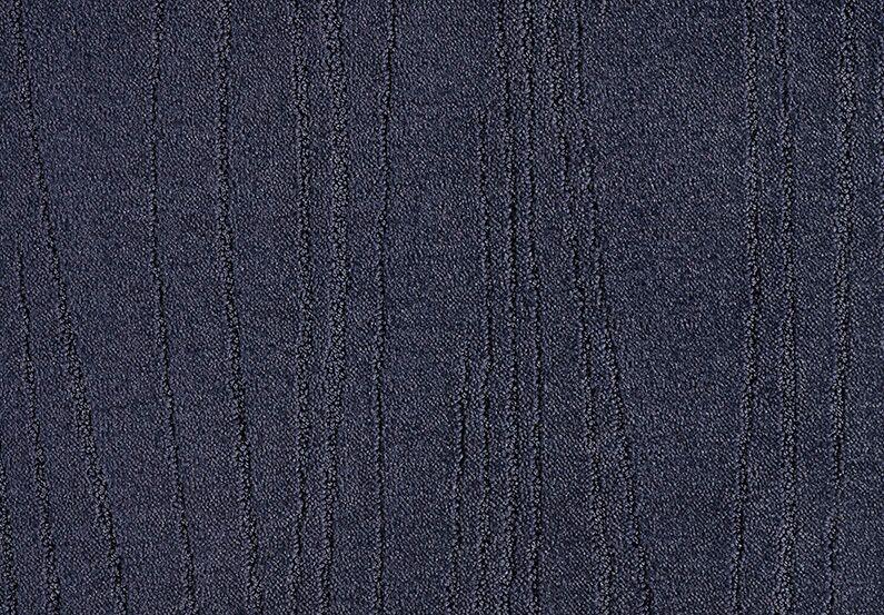 Carve Linea 012 Tulip - Fast bredd 400
