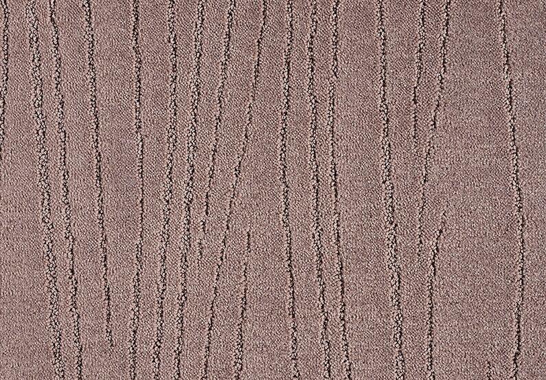 Carve Linea 062 Heather - Fast bredd 400