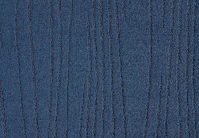 Carve Linea 772 Blue Cape - Fast bredd 400