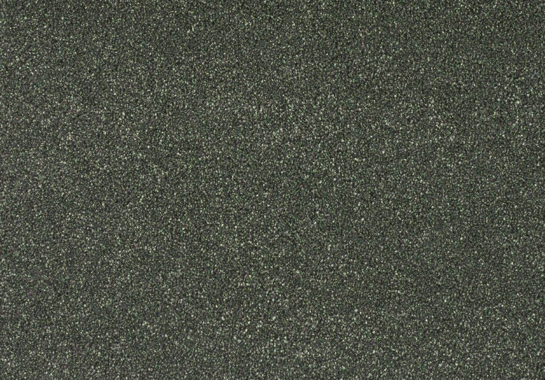 Fairfield Silk 590 Pine - Fast bredd 400 & 500 cm